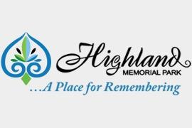 Highland Memorial Park in Ocala, FL