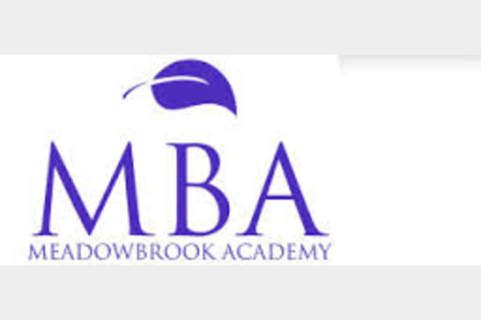 Meadowbrook Academy - Education - Private Schools in Ocala FL