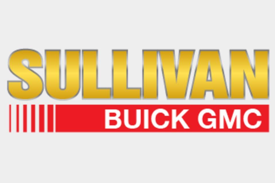 Sullivan Buick GMC - Auto - Auto Dealers in Ocala FL