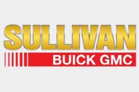 Sullivan Buick GMC in Ocala, FL