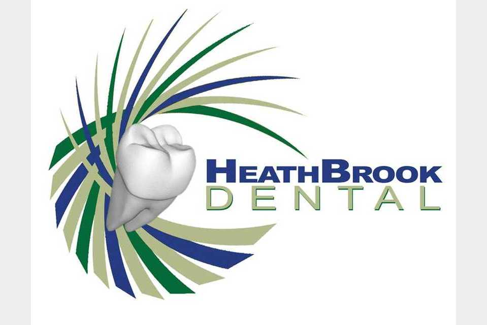 Heathbrook Dental - Medical - Dentists in Ocala FL