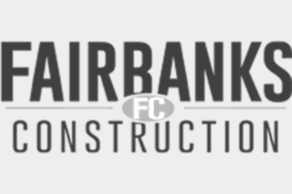 Fairbanks Construction - Construction - Commercial Construction in Ocala FL