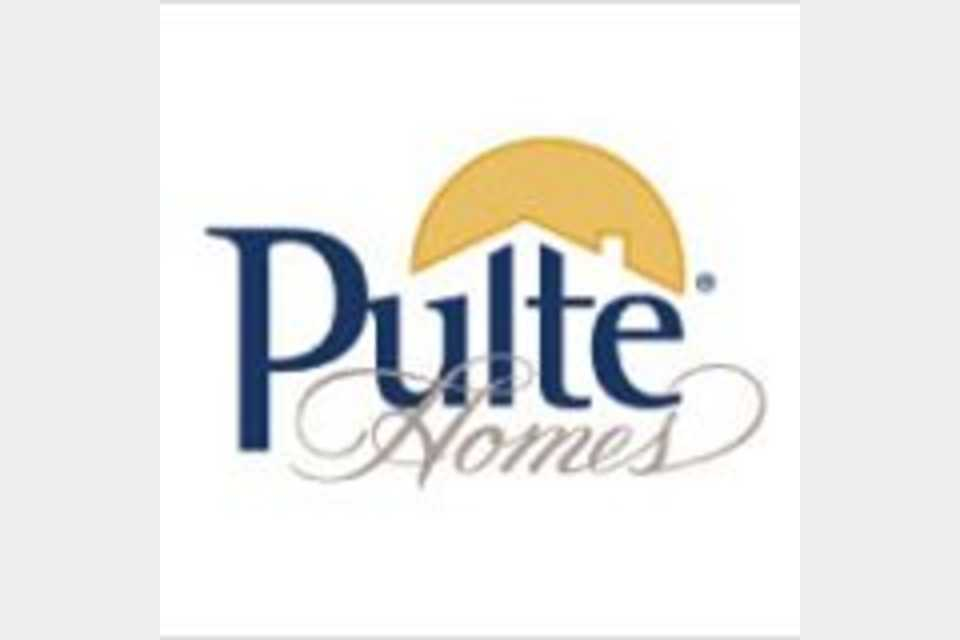 PULTE HOMES CORPORATION - Services - Residential Contractors in Ocala FL