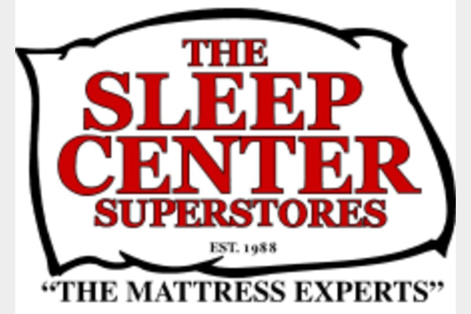Sleep Center Superstores - Shopping - Health Care Facilities in Ocala FL