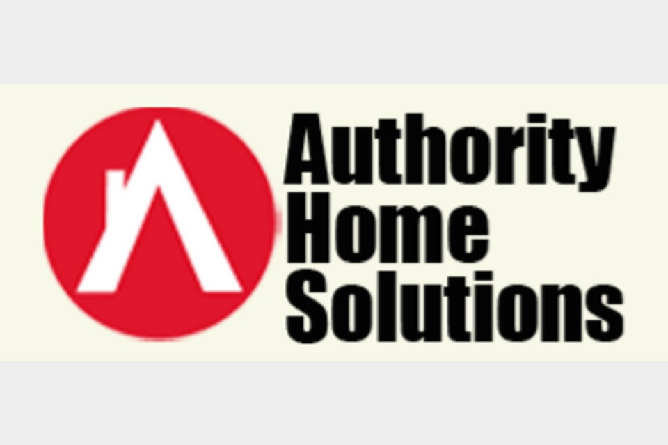 Authority Homes Solutions - Services - Covers and Awnings in Ocala FL