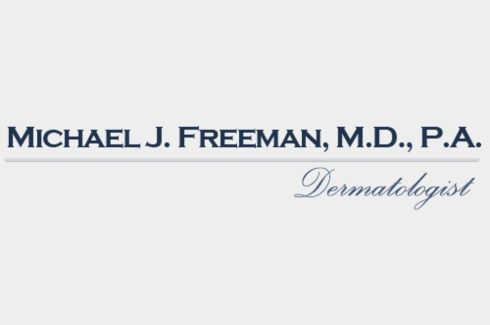 Michael J Freeman MD PA - Medical - Physicians in Ocala FL