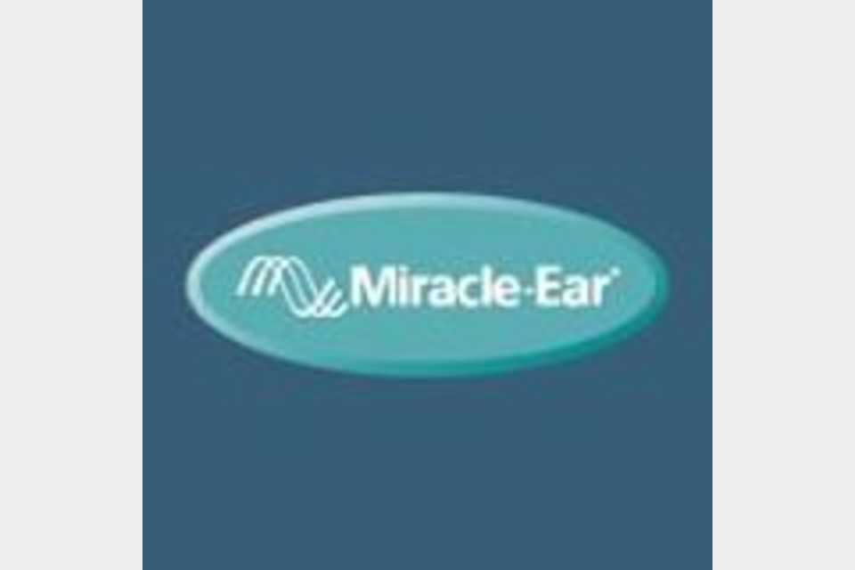Miracle-Ear - Crystal River - Medical - Audiologists in Crystal River FL