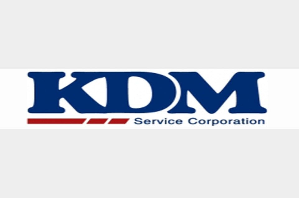 K.D.M Service - Services - Heating and Air Conditioning in Tuscaloosa AL
