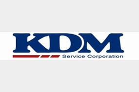 K.D.M Service in Tuscaloosa, AL