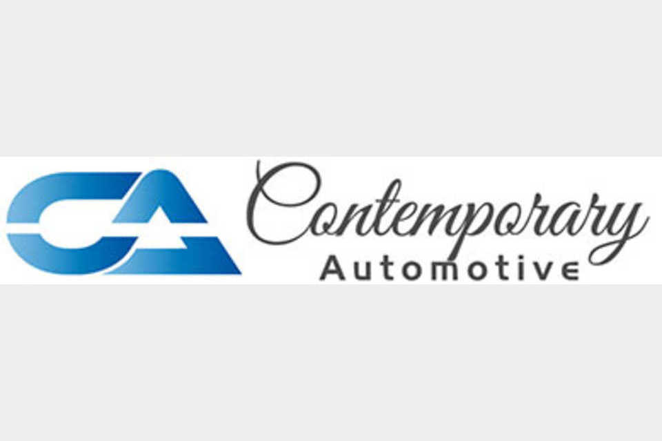 Contemporary Automotive - Auto - Auto Dealers in Tuscaloosa AL