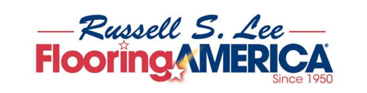Russell S Lee Flooring America - Shopping - Flooring and Carpet Stores in Tuscaloosa AL