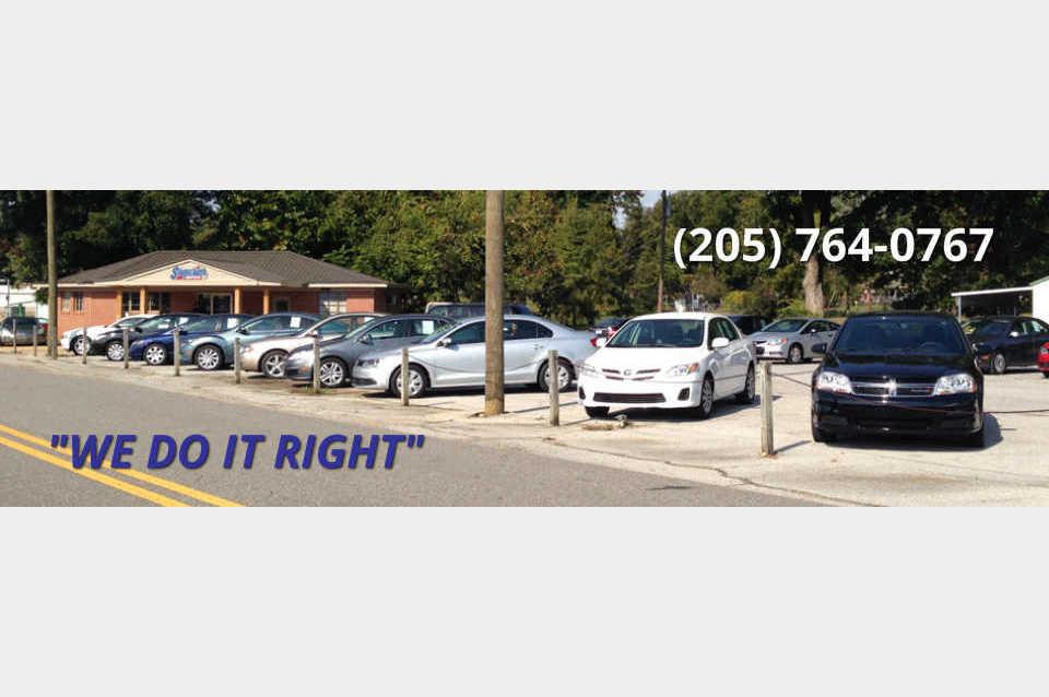 Superior Auto - Auto - Auto Dealers in Tuscaloosa AL