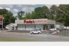 Presley's  in Tuscaloosa, AL