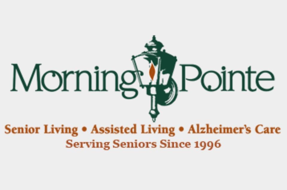 Morning Pointe of Tuscaloosa - Community - Senior Housing in Tuscaloosa AL