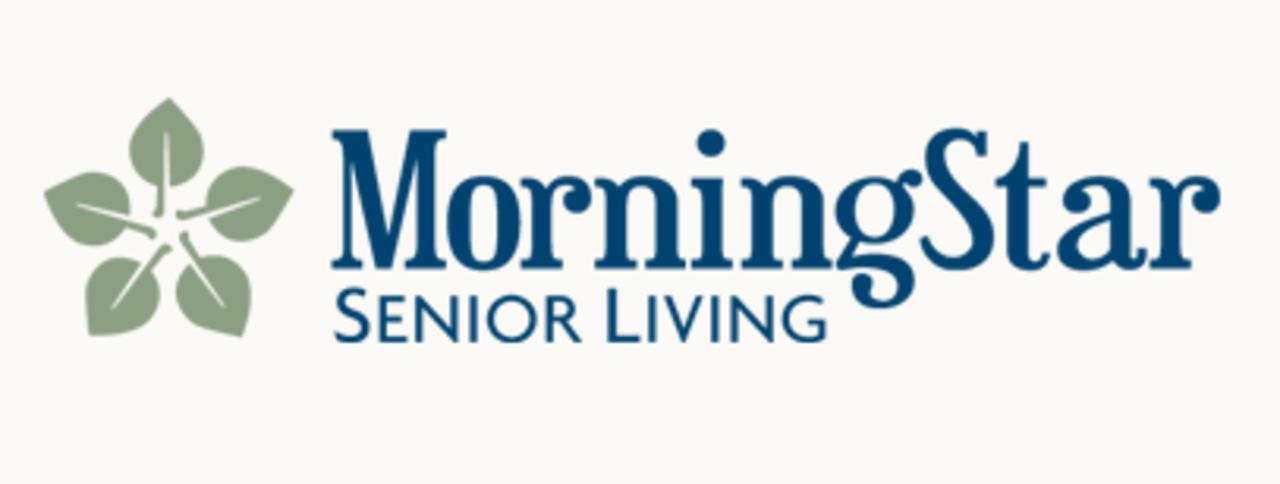 MorningStar Senior Living - Medical - Assisted Living in Wheat Ridge CO