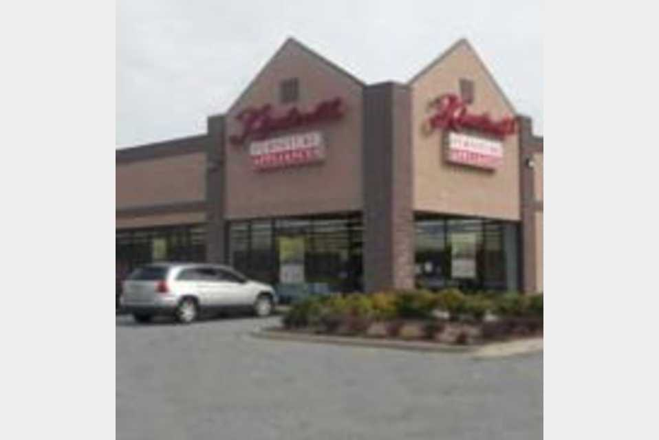 Kimbrell's Furniture - Shopping - Furniture in Asheboro NC