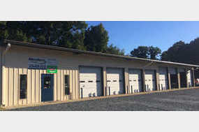 Absolute Automotive Tire & Battery Inc in Asheboro, NC