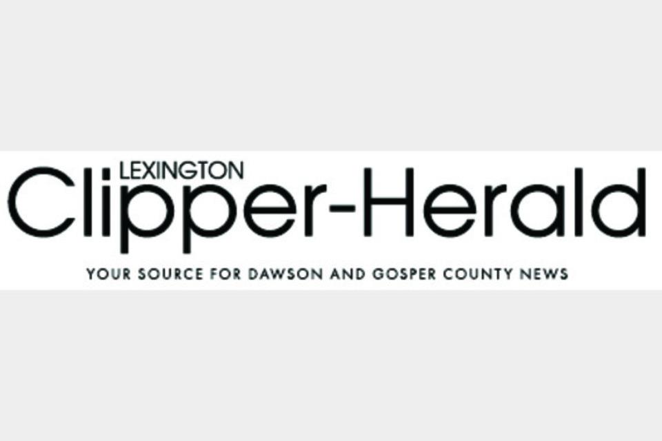 Lexington Clipper-Herald - Communication - Publishing in Lexington NE