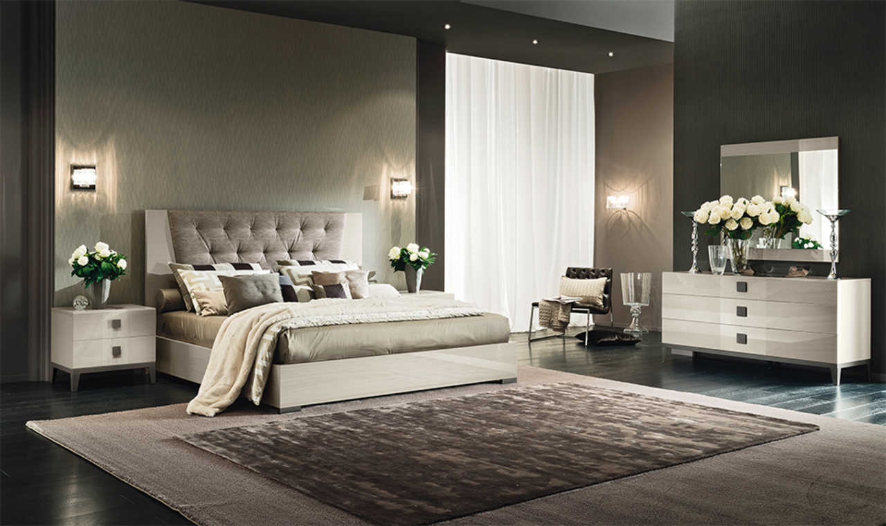 International Home Interiors - Shopping - Furniture in Kitchener ON