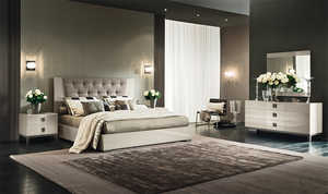 International Home Interiors in Kitchener, ON