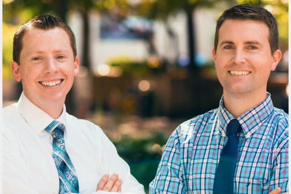 Jones & Zirker Family Dentistry - Medical - Dentists in Iowa City IA