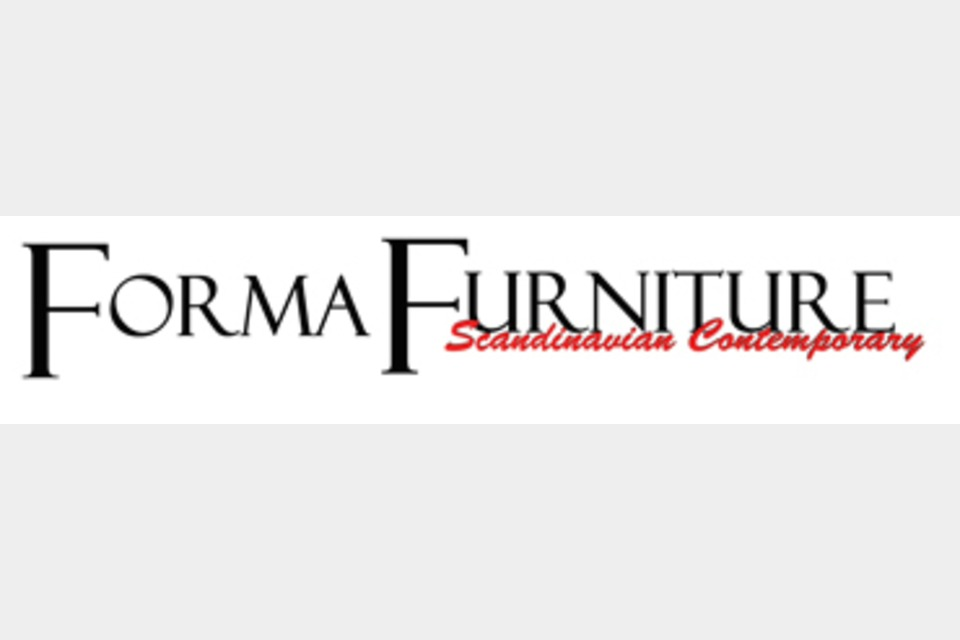 Forma Furniture - Fort Collins - Shopping - Furniture in Fort Collins CO