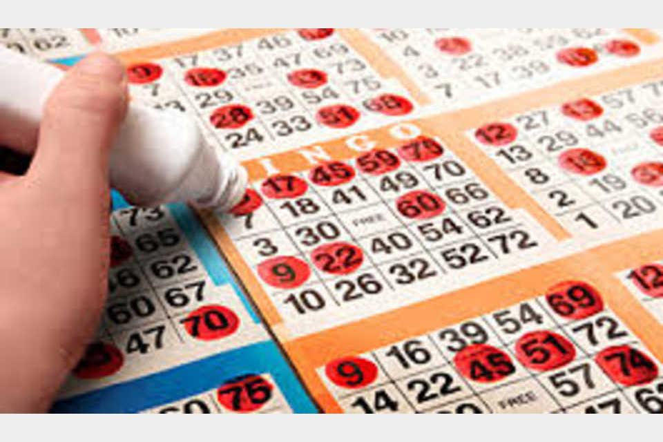 Beach Bingo - Recreation - Casinos in South Shields