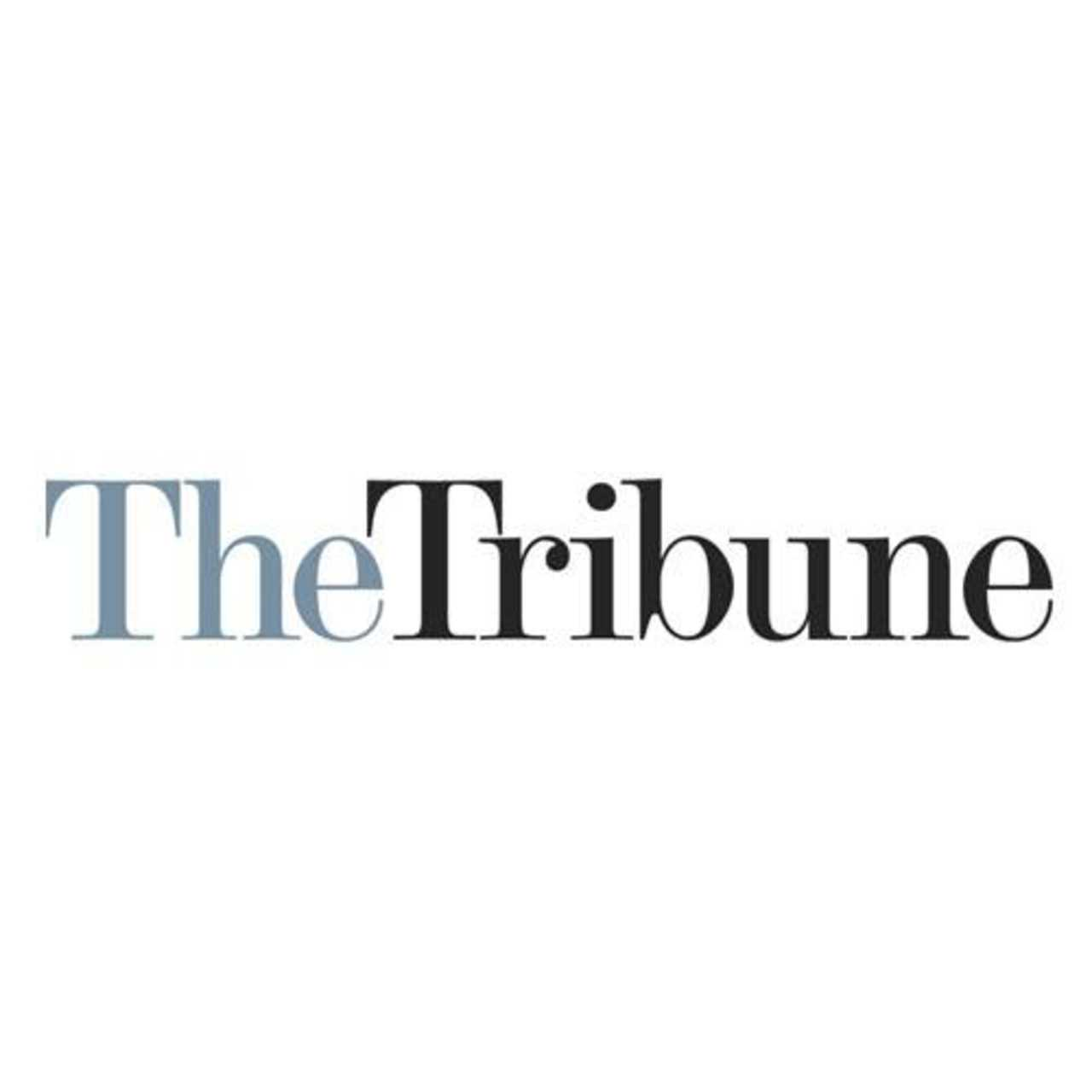 The Greeley Tribune - Communication - Newspapers and Magazines in Greeley CO