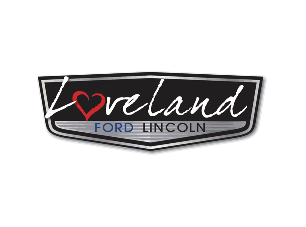 Loveland Ford Lincoln Inc - Auto - Auto Dealers in Loveland CO