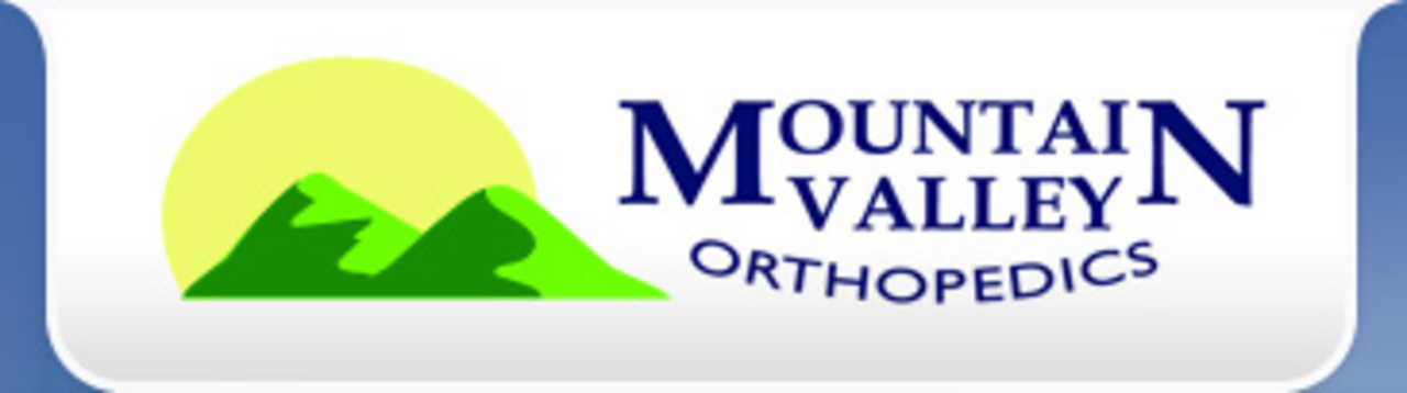 Mountain Valley Orthopedics  - Medical - Physicians in East Stroudsburg PA