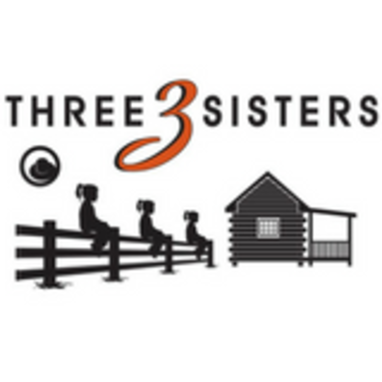 Three Sisters Furnishings - Shopping - Furniture in New London MN