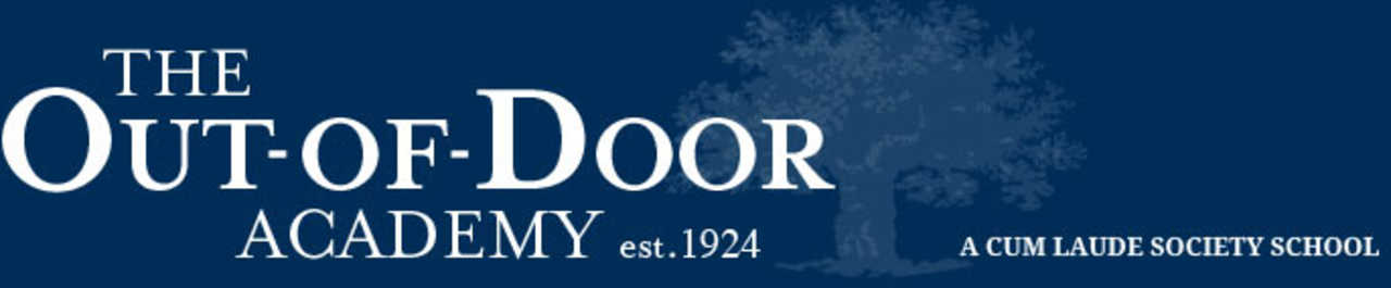 Out-Of-Door Academy - Services - Education Services in Sarasota FL