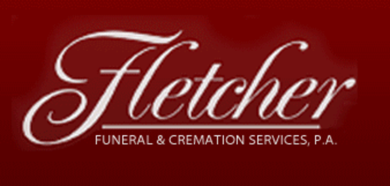 Fletcher Funeral Home and Cremation Sevices, PA - Services - Funeral Services in Westminster MD