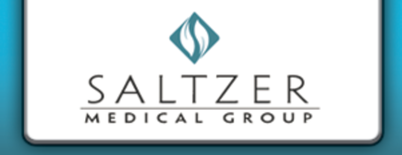 Saltzer Medical Group Laura Danis - Medical - Physicians in Nampa ID