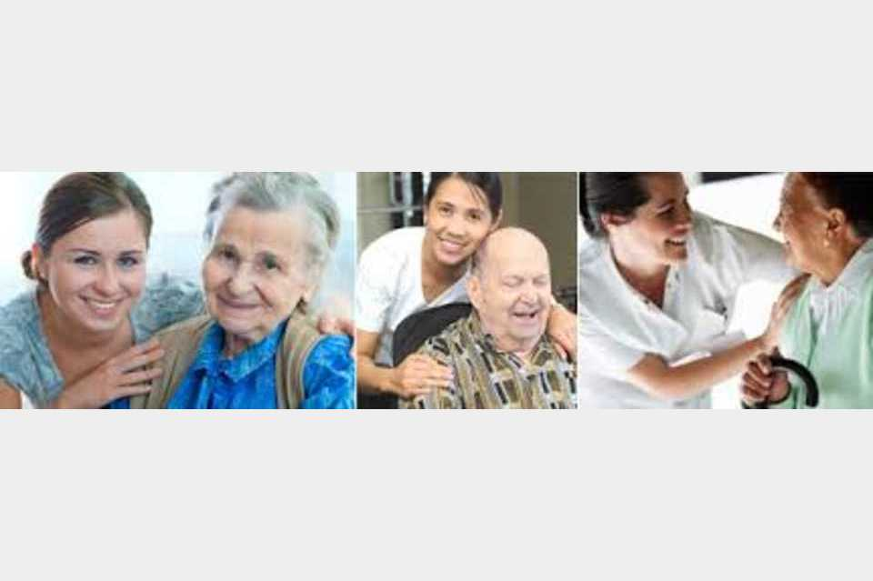 L'Chaim Retirement Homes - Medical - Assisted Living in Toronto ON