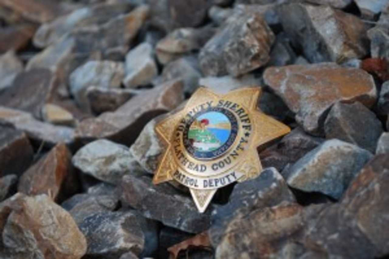 Flathead County Sheriff's Office - Public Services - Government Associations in Kalispell MT