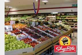 ShopRite of Rio Grande in Rio Grande, NJ