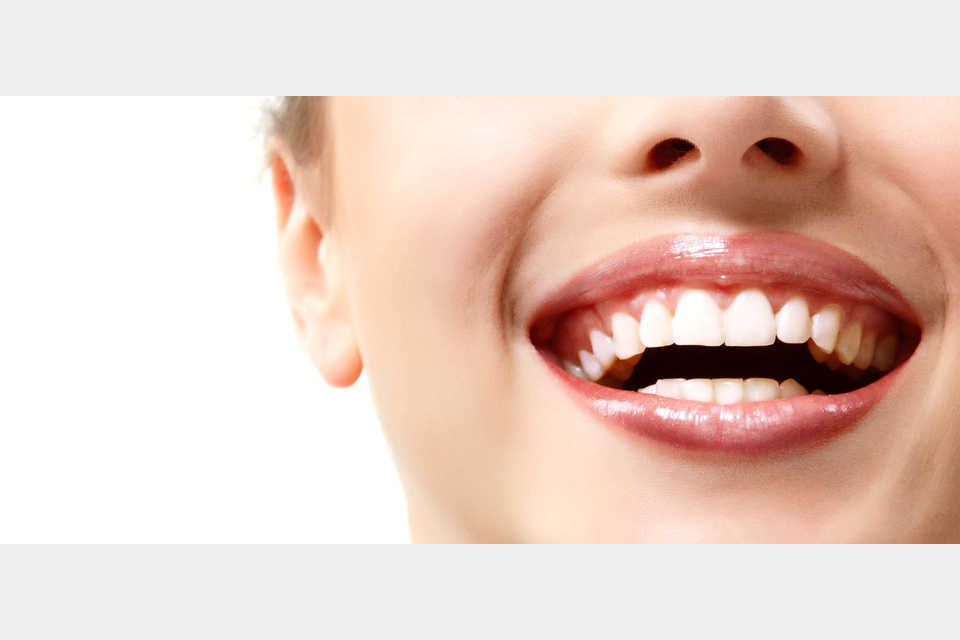 Adrian Grinberg D.d - Medical - Dentists in Montreal QC