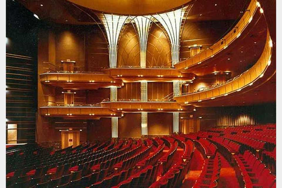 World's Greatest Cantors - Arts and Entertainment - Event in Toronto ON