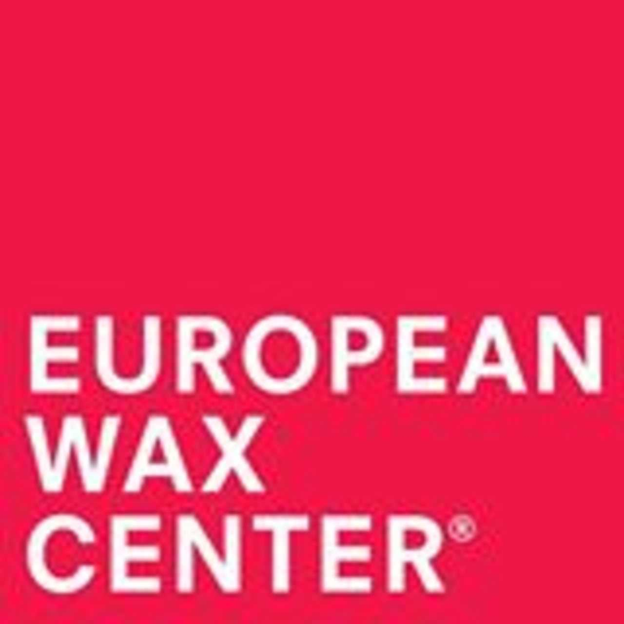 European Wax Center - Beauty and Wellness - Spa Services in Boulder CO