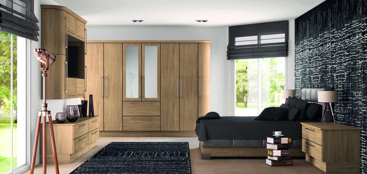 3 Step Designs - Services - Interior Design in Burgess Hill