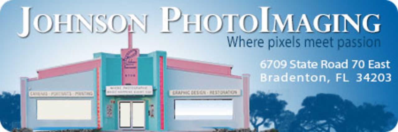 Johnson PhotoImaging - Photo and Video - Photographers in Bradenton FL