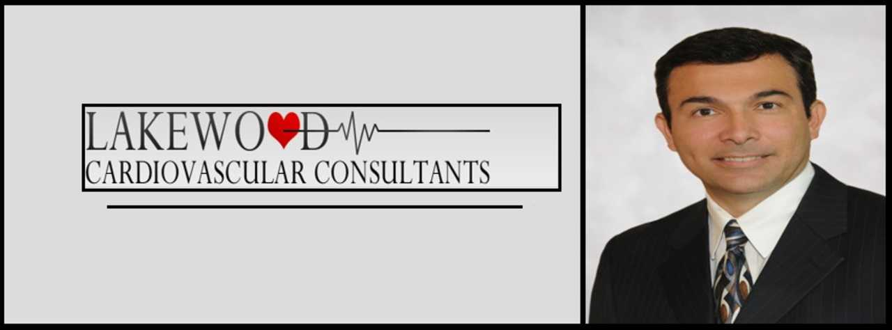Lakewood Cardiovascular Consultants - Medical - Health Care Facilities in Bradenton FL