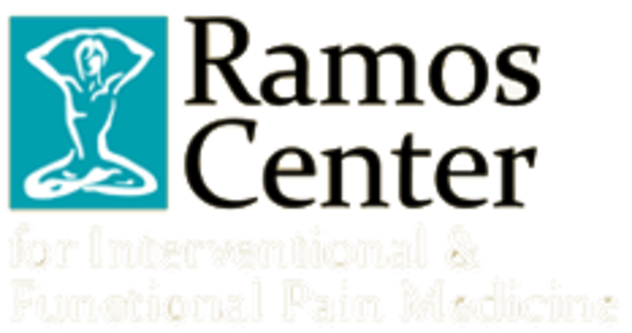 Ramos Center for Interventional & Functional Pain Medicine - Medical - Health Care Facilities in Sarasota FL