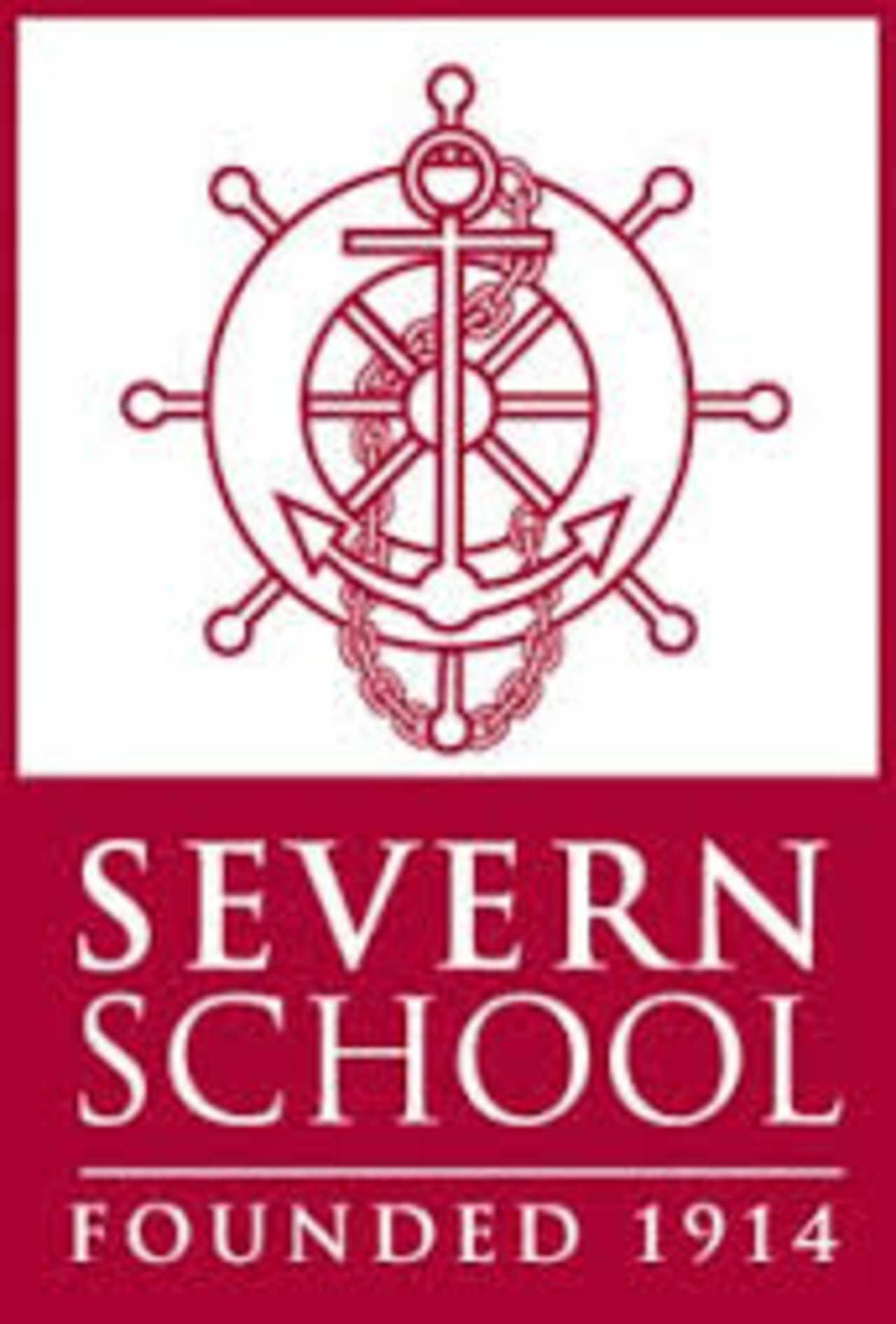 Severn School - Education - Private Schools in Severna Park MD
