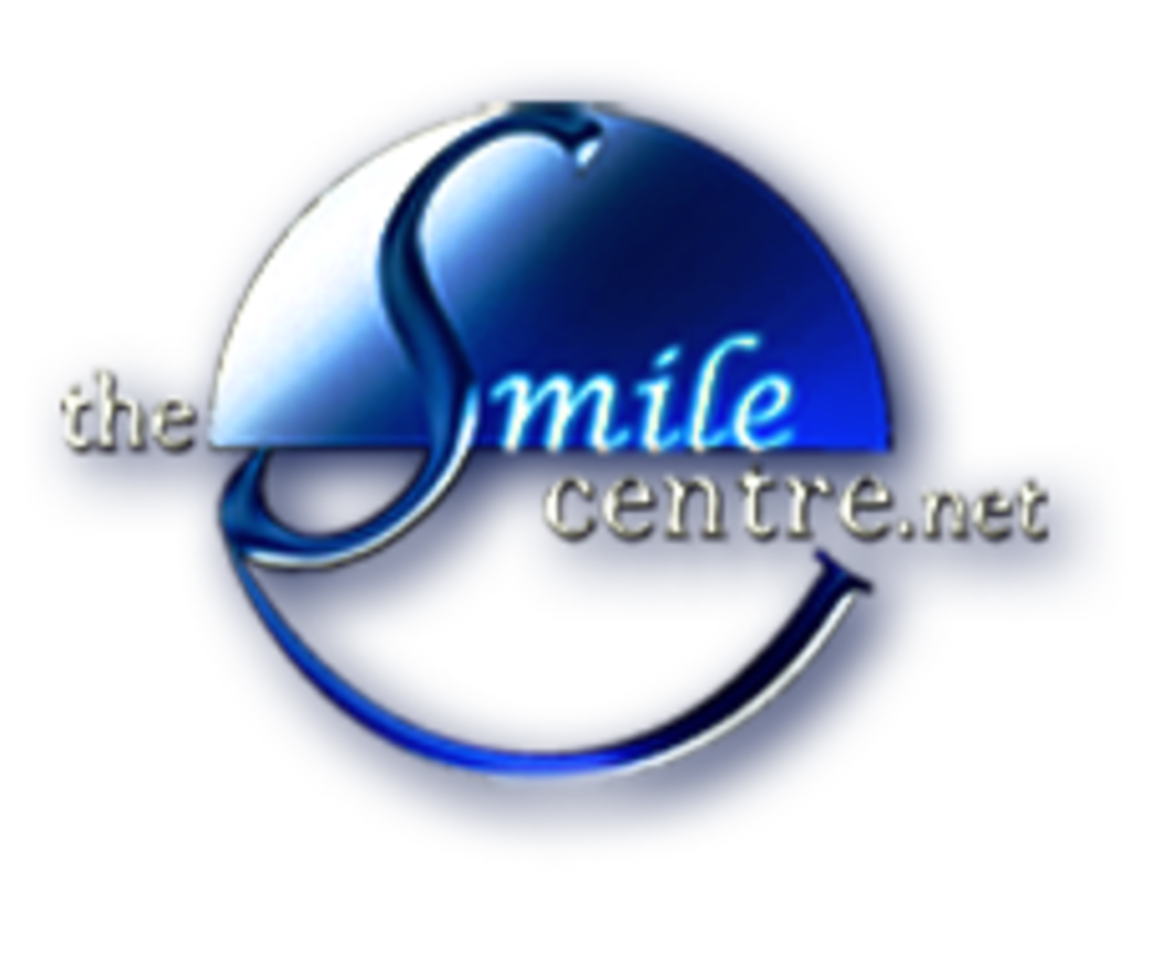 The Smile Centre - Medical - Dentists in Sarasota FL