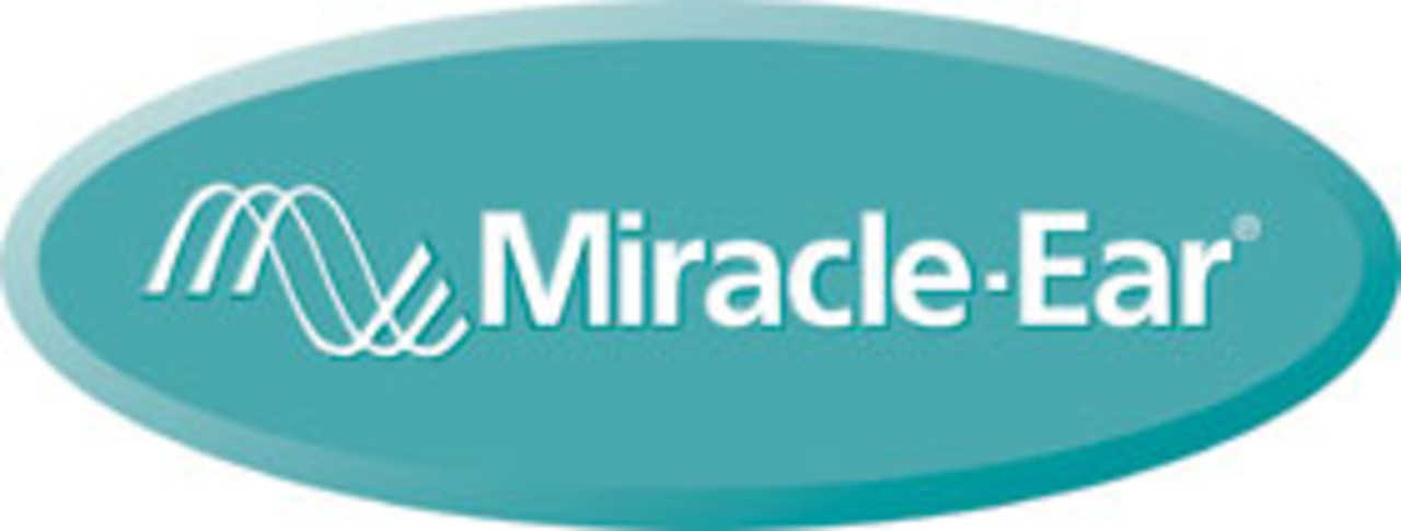 Miracle-Ear - Pocatello - Medical - Audiologists in Pocatello ID