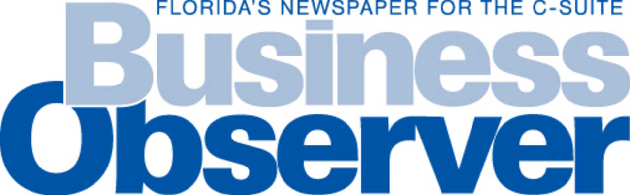 Business Observer - Communication - Newspapers and Magazines in Sarasota FL