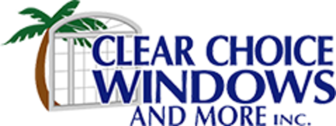 Clear Choice Windows and More - Construction - Lumber in Largo FL