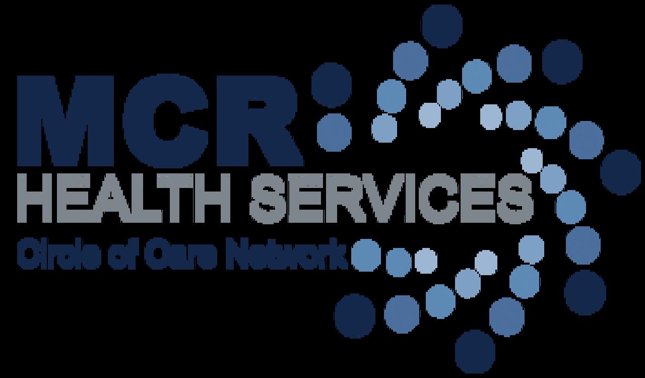 MCR Health Services - Medical - Health Care Facilities in Palmetto FL